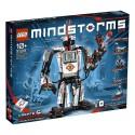 LEGO - MINDSTORMS - EV3 - 31313