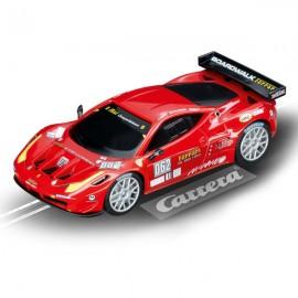 CARRERA GO!!! Ferrari 458GT2