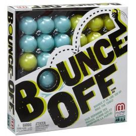 MATTEL - BOUNCE OFF - CBJ83