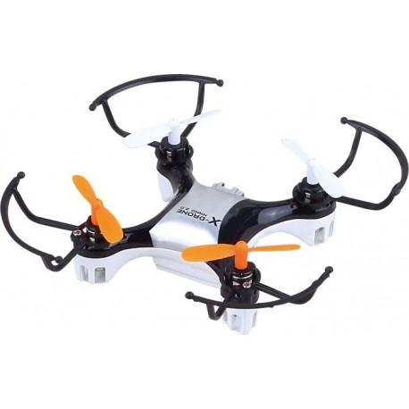 X-Drone Nano 2.0 - H801R