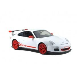 XQ - PORSCHE 911 GT3 1:16 - 3419