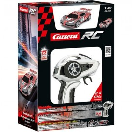 CARRERA RC - ON ROAD - FANTASY CAR RC01 - 43004