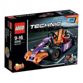 LEGO® - TECHNIC - GOKART - 42048