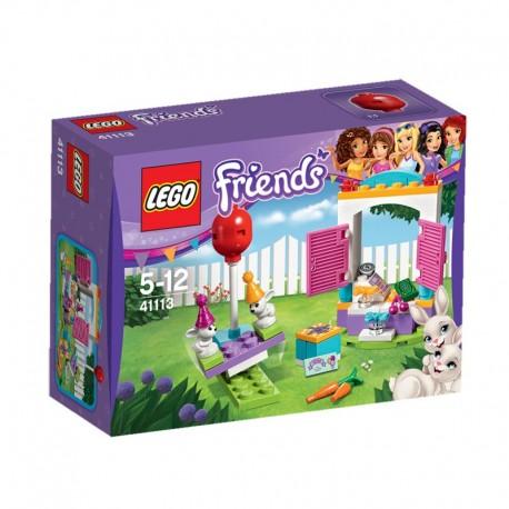 LEGO - FRIENDS - SKLEP Z PREZENTAMI - 41113