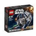 LEGO - STAR WARS - TIE ADVANCED PROTOTYPE - 75128