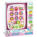 CLEMENTONI - MYSZKA MINNIE TABLET - 60777