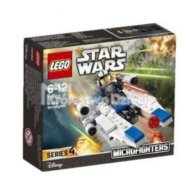 LEGO® - STAR WARS™ - U-WING - 75160
