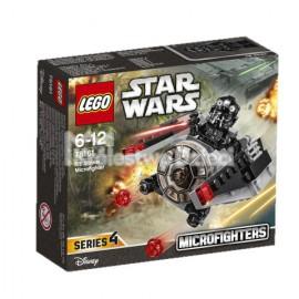 LEGO® - STAR WARS™ - TIE STRIKER - 75161