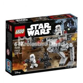 LEGO® - STAR WARS™ - ŻOŁNIERZE IMPERIUM - 75165