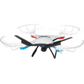 OVERMAX - DRON - X-BEE DRONE 3.1 PLUS - CZARNY - 9665