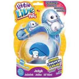 COBI - LITTLE LIVE PETS - JEŻYK MELON - 28334