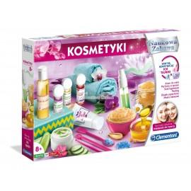 CLEMENTONI - KOSMETYKI - 60469
