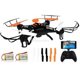 OVERMAX - DRON - X-BEE DRONE 2.5 WIFI - 2546