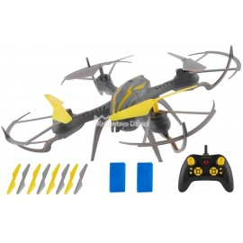 OVERMAX - DRON - X-BEE DRONE 2.4 - 1471