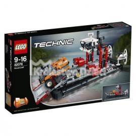 LEGO® - TECHNIC - PODUSZKOWIEC - 42076