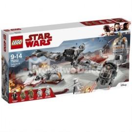 LEGO® - STAR WARS™ - OBRONA CRAIT - 75202