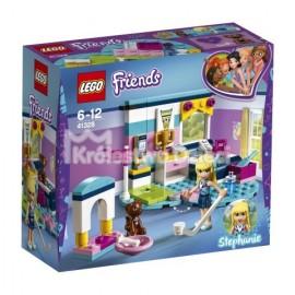 LEGO® - FRIENDS - SYPIALNIA STEPHANIE - 41328