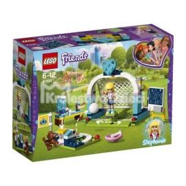 LEGO® - FRIENDS - TRENING PIŁKARSKI STEPHANIE - 41330