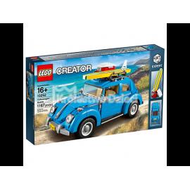 LEGO® - CREATOR EXPERT - VOLKSWAGEN BEETLE - 10252