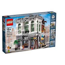 LEGO® - CREATOR EXPERT - BANK - 10251
