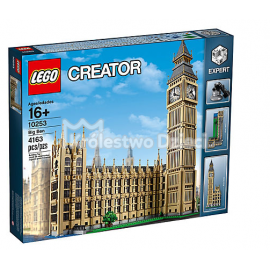LEGO® - CREATOR EXPERT - BIG BEN - 10253