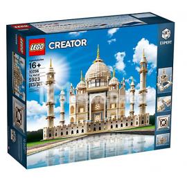 LEGO® - CREATOR EXPERT - TADŻ MAHAL - 10256