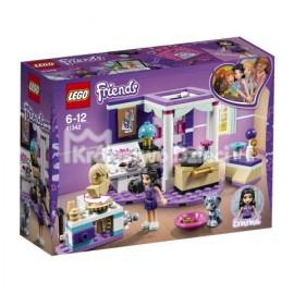 LEGO® - FRIENDS - SYPIALNIA EMMY - 41342