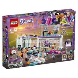 LEGO® - FRIENDS - KREATYWNY WARSZTAT - 41351