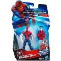 HASBRO - SPIDER-MAN - FIGURKI PODSTAWOWE - 37201 37258