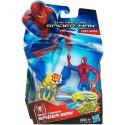HASBRO - SPIDER-MAN - FIGURKI PODSTAWOWE - 37201 38326
