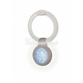 B-KIDS - INFANTINO - LAMPKA PRZYWIESZKA - DO KARMIENIA - 5218