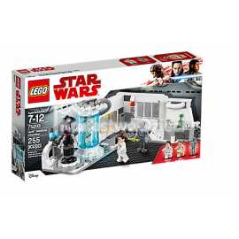 LEGO® - STAR WARS™ - KOMORA MEDYCZNA NA HOTH - 75203