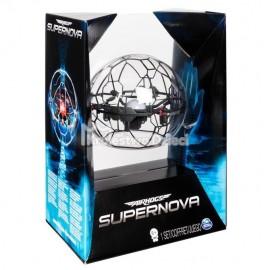 SPIN MASTER - AIRHOGS - SUPERNOVA - 6044137