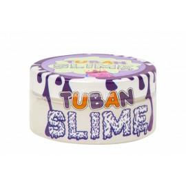 TUBAN - SUPER SLIME - BEZBARWNY - 0,2 KG - 3034