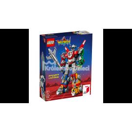 LEGO® - IDEAS - VOLTRON - 21311