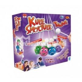 EPEE - GRA FAMILIJNA - KULE SPRYCIULE - 03195