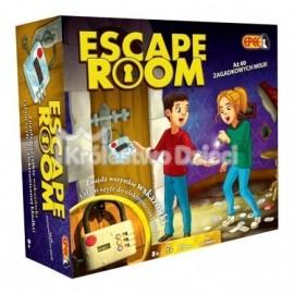 EPEE - GRA FAMILIJNA - ESCAPE ROOM - 03196