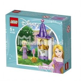 LEGO® - DISNEY PRINCESS™ - WIEŻYCZKA ROSZPUNKI - 41163
