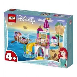 LEGO® - DISNEY PRINCESS™ - NADMORSKI ZAMEK ARIELKI - 41160