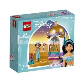 LEGO® - DISNEY PRINCESS™ - WIEŻYCZKA DŻASMINY - 41158