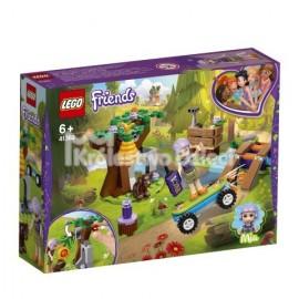 LEGO® - FRIENDS - LEŚNA PRZYGODA MII - 41363