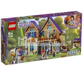 LEGO® - FRIENDS - DOM MII - 41369
