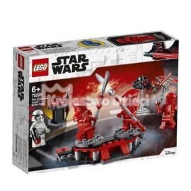 LEGO® - STAR WARS™ - ELITARNI GWARDZIŚCI PRETORIANIE - 75225
