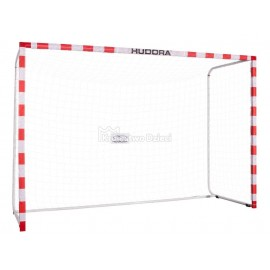HUDORA -  BRAMKA STADIONOWA 300x200x110 cm GOAL ALLROUND - SP0119