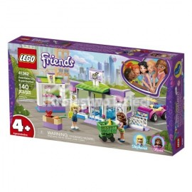 LEGO® - FRIENDS - SUPERMARKET W HEARTLAKE - 41362