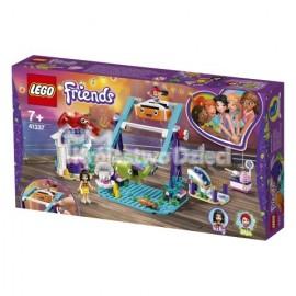 LEGO® - FRIENDS - PODWODNA FRAJDA - 41337