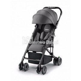 RECARO - WÓZEK SPACEROWY - EASYLIFE ELITE - GRAPHITE - 75841