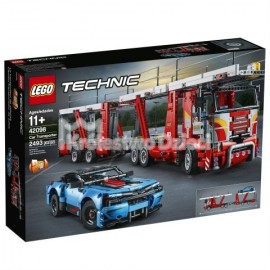 LEGO® - TECHNIC - LAWETA - 42098