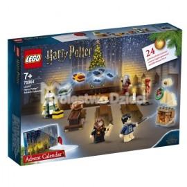 LEGO® - HARRY POTTER™ - KALENDARZ ADWENTOWY - 75964