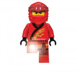 LEGO® - NINJAGO® - LATARKA - KAI - TO29